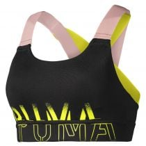 puma Feel It Bra W 518289 01