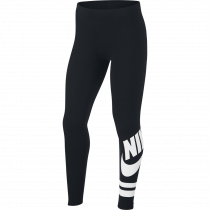 nike Graphic Leggings GX 939447-010