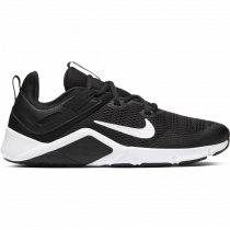Nike Legend Essential CD0212-001