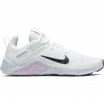 nike Legend Essentials CD0212-100