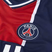 nike Paris Saint-Germain 2020/21 Stadium Home CD4242-411